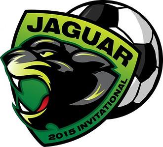 2015 Jaguar Invitational