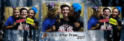 CHS After Prom 2017