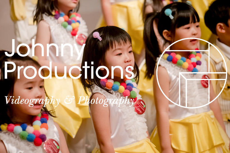 0028_day 2_yellow shield_johnnyproductions.jpg