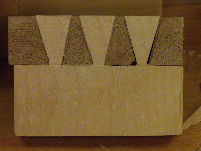 Handcut Dovetails - Jan 2013 28.JPG