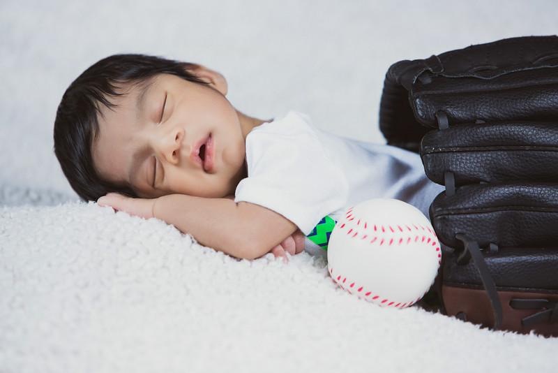 baby-ayden-new-born-portrait_0112.jpg