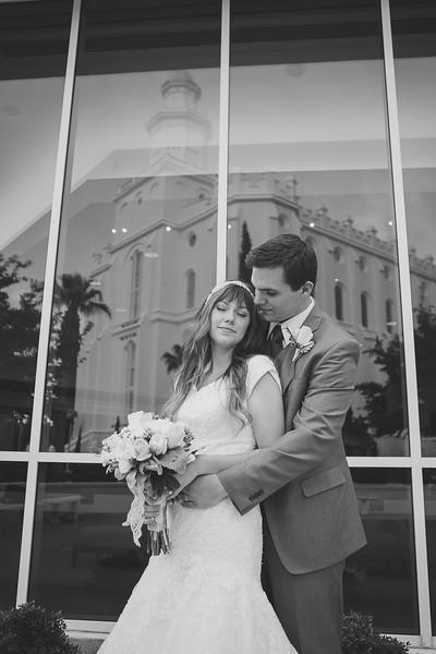 L-Wedding-234.jpg
