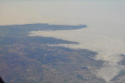 San Diego 9.11-9.12.2010