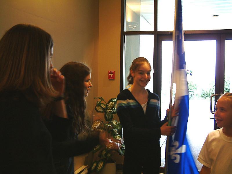 Isabelle - Opening Ceremonies Flag.jpg
