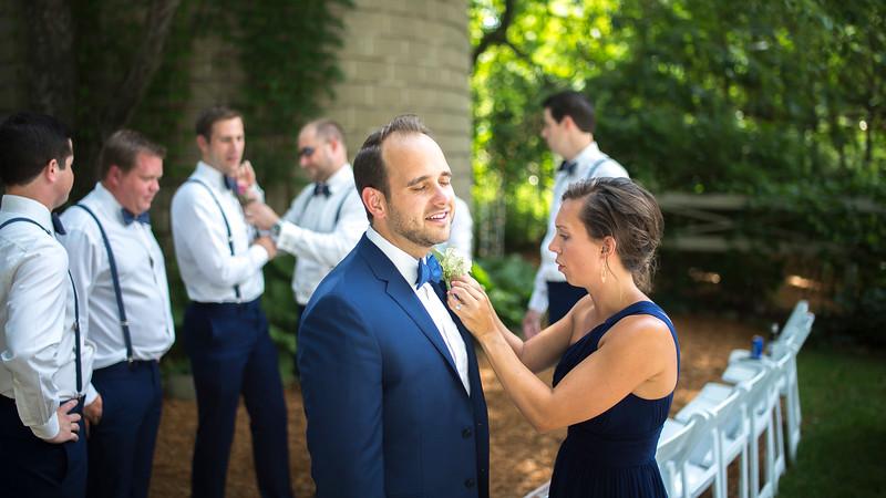 Garrett & Lisa Wedding (136).jpg