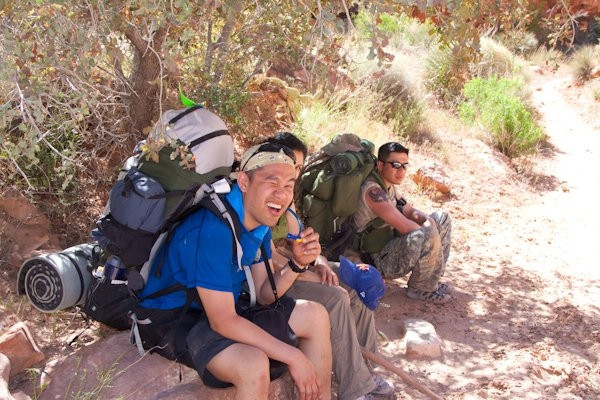 Hiking_back.JPG