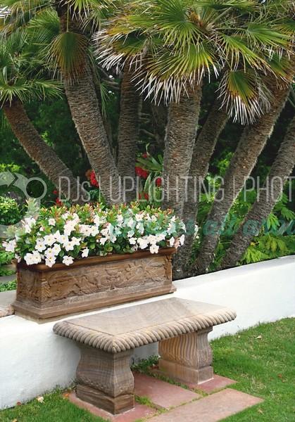 Bench in Garden_batch_batch.jpg