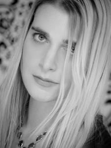 Katie Panico
