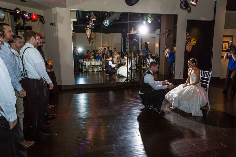 Wedding - Thomas Garza Photography-595.jpg