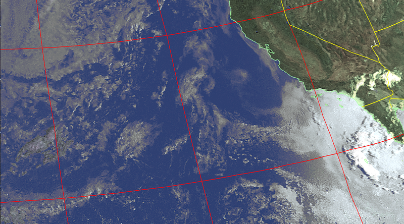 NOAA1520190901-085204.HVCT.png