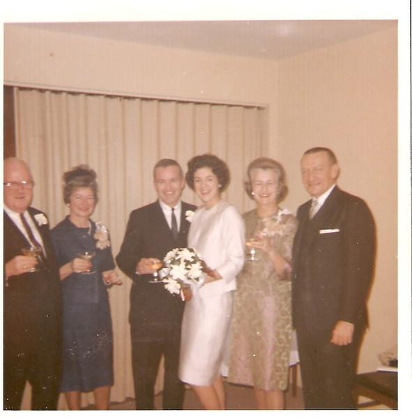 7-1965-3, Harrison & Ann Roberts, Thad, Joy, Lil & Sonny.jpg