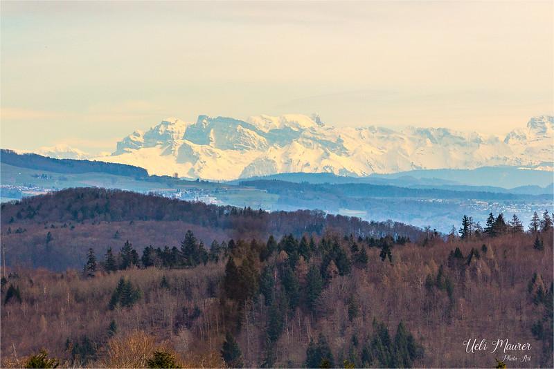 2018-04-02 Alpenpanorama - 0U5A7229-Bearbeitet.jpg