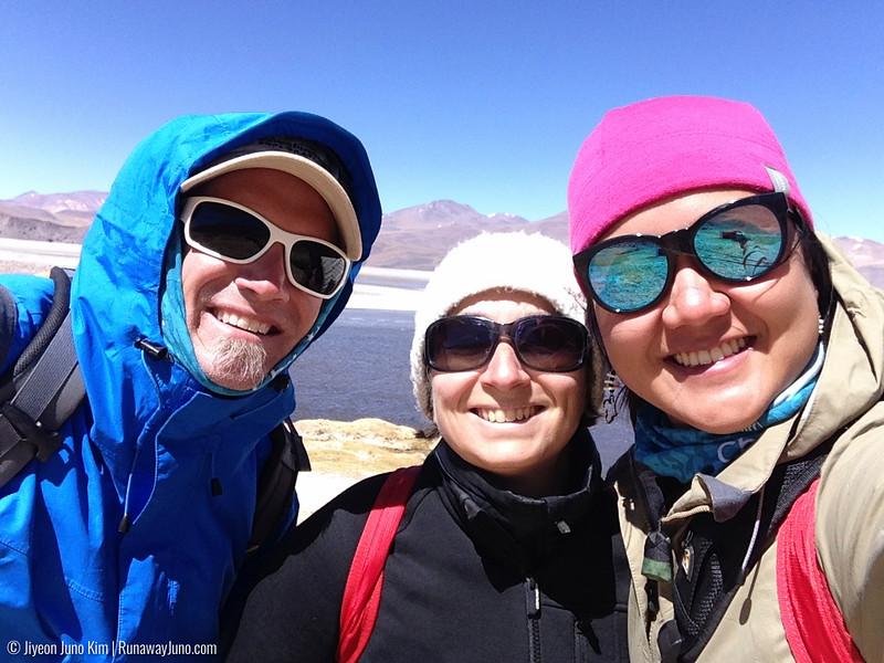 Phone_Atacama-5911.jpg