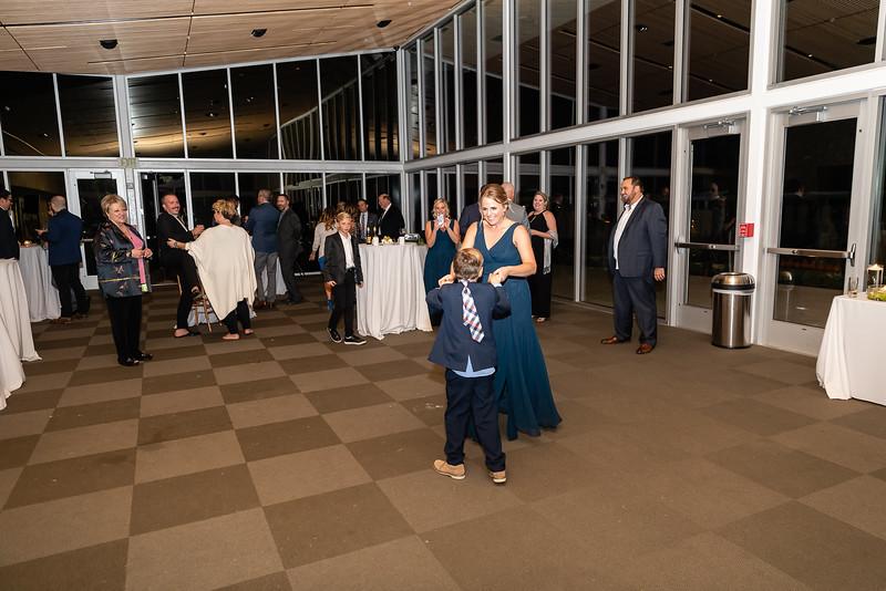 Wedding Reception-1168.jpg