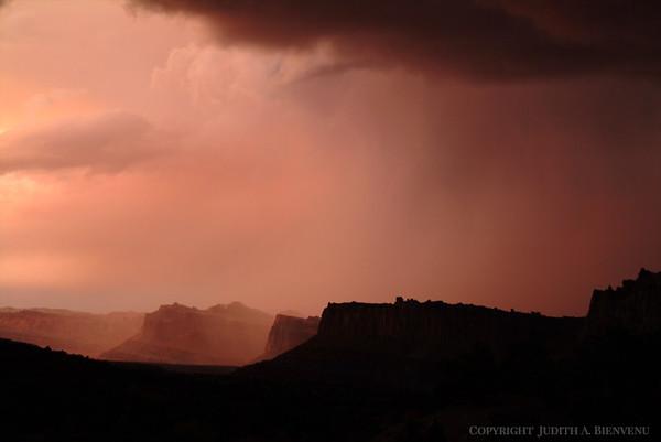 Southwest Utah