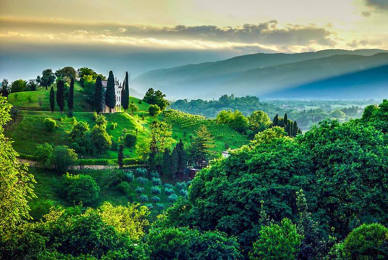 Veneto Plain-1.jpg