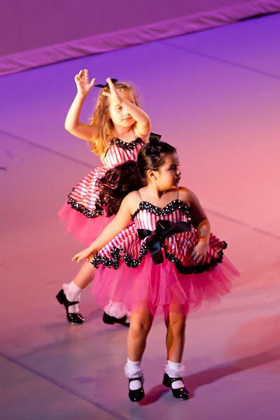 dance_052011_374.jpg