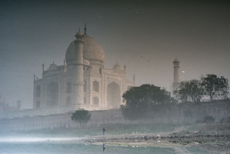 Taj Mahal Reflection.jpg