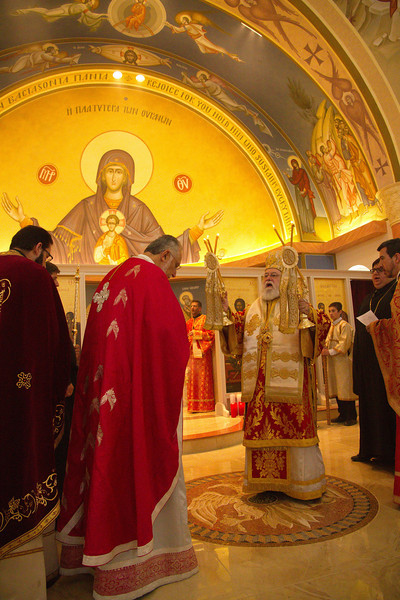 2013-06-23-Pentecost_467.jpg
