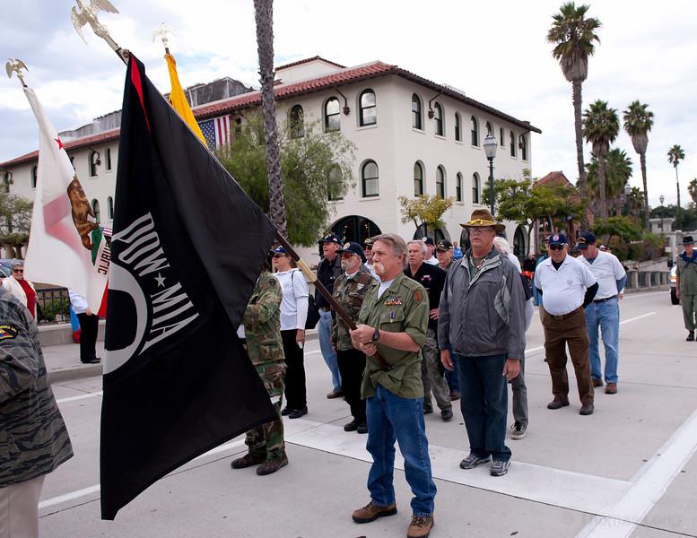 Vet Parade SB2011-102.jpg