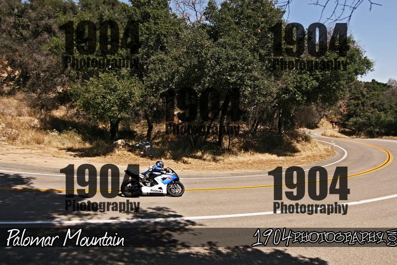20090913_Palomar Mountain_0498.jpg