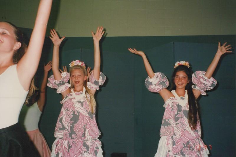 Dance-Trips-Hawaii_and_Hawaiians_to_MI_0095.jpg