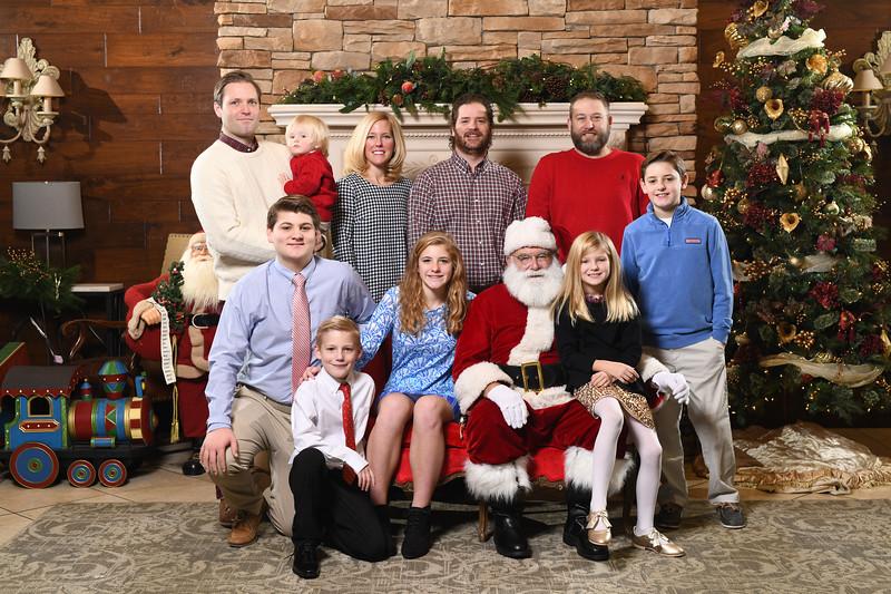 Santa2018.TylerBoye.-82.jpg
