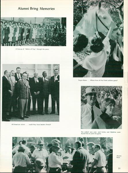 uschist-er-1964~0055.jpg