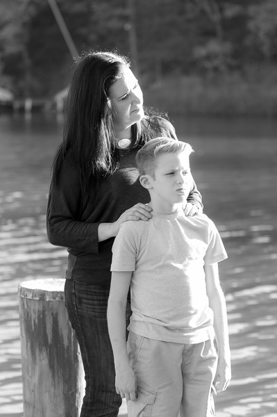 20161030_Reece Family Shoot_226.JPG