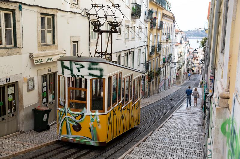 004_Lisbon_13-14June.jpg