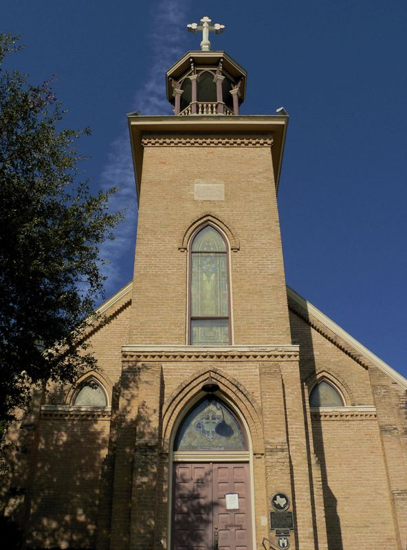 Old Lutheran Church in Austin.jpg