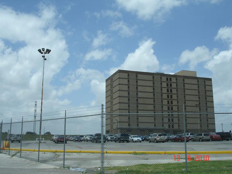 2010-06-11 Даллас 032.JPG