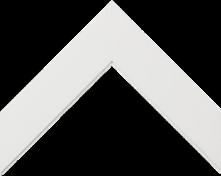 B - 030 Corner