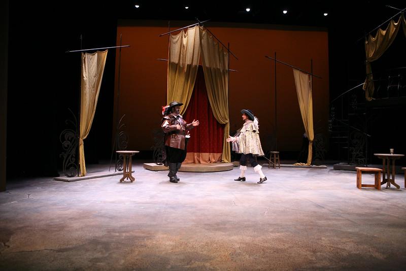 Cyrano de Bergerac-260.jpg