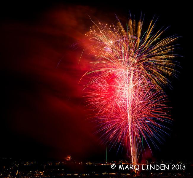 Newport Dunes Fireworks 07042013-098.jpg