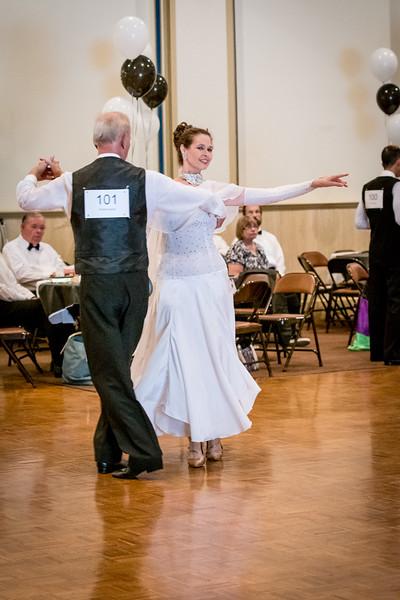 Dance_challenge_portraits_JOP-3326.JPG