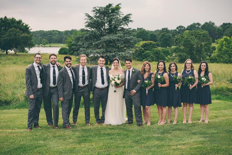 MP_18.06.09_Amanda + Morrison Wedding Photos-02510.jpg
