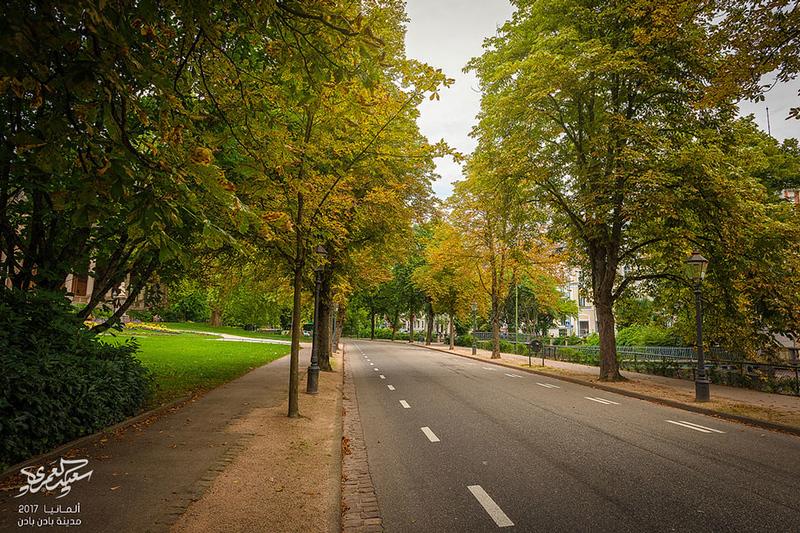 Landscape-087.jpg