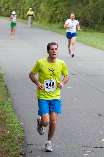 marathon10 - 240.jpg