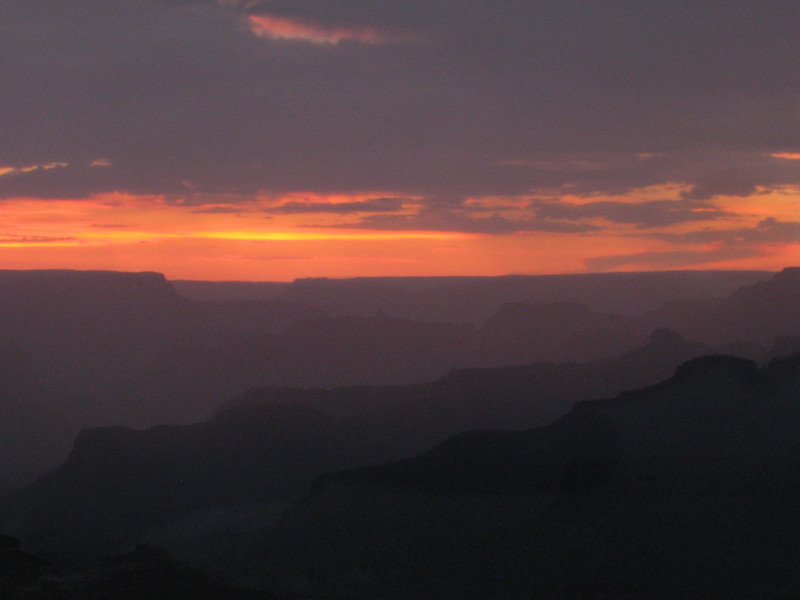 grand-canyon-114_18000978333_o.jpg