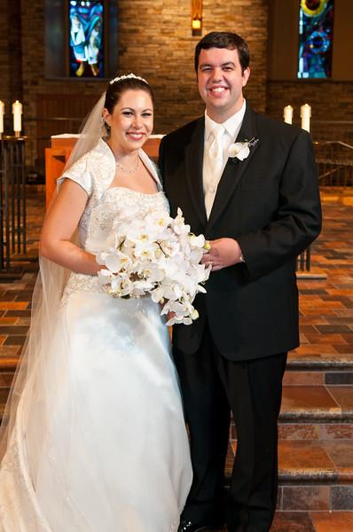Alexandra and Brian Wedding Day-446.jpg