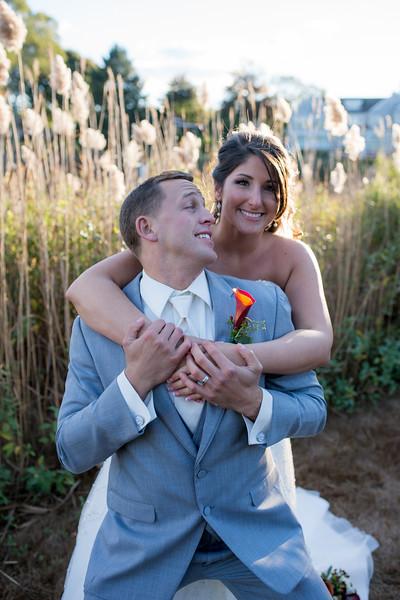 20151017_Mary&Nick_wedding-0473.jpg