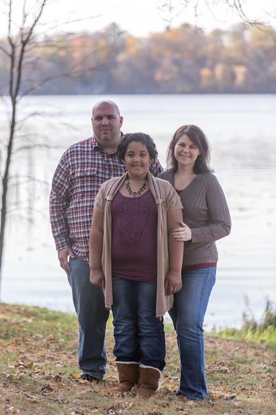 Brockway Family-5.jpg