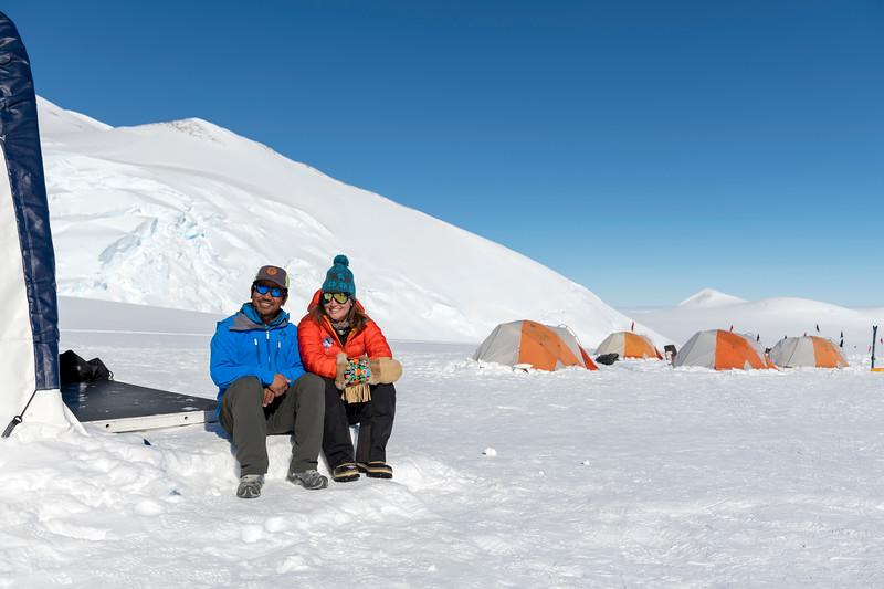 Vinson Base Camp -1-9-18092192.jpg