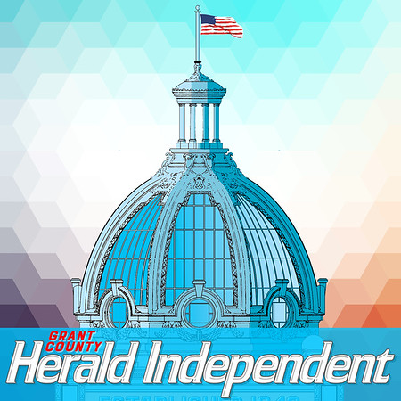 Grant County Herald Independent