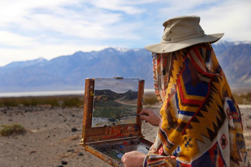 _MG_1078 Grimes painting.jpg