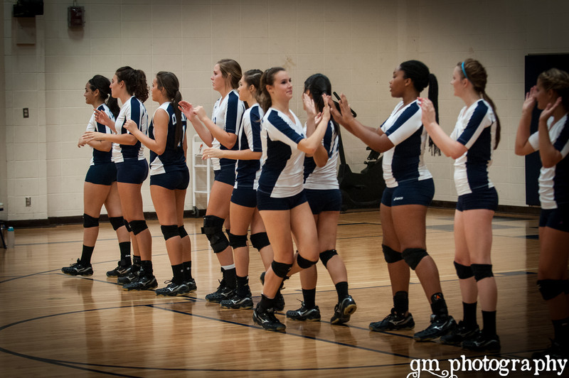 2012 CHS Varsity Lady Rangers-Clear Creek-0873.jpg