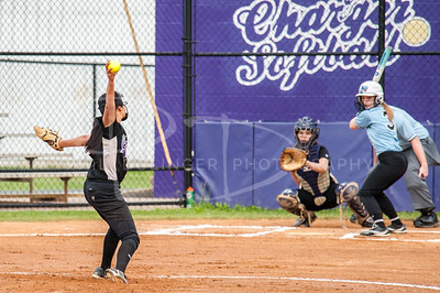 Chantilly Chargers Sofbtall JV v Centreville, Tuesday, May 20, 2014