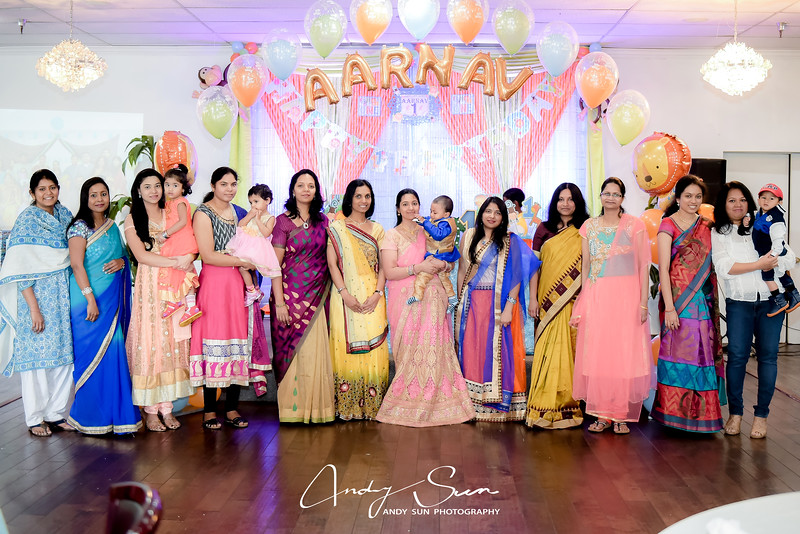 Birthday Party Event Photography by Andy Sun Photography 107.jpg