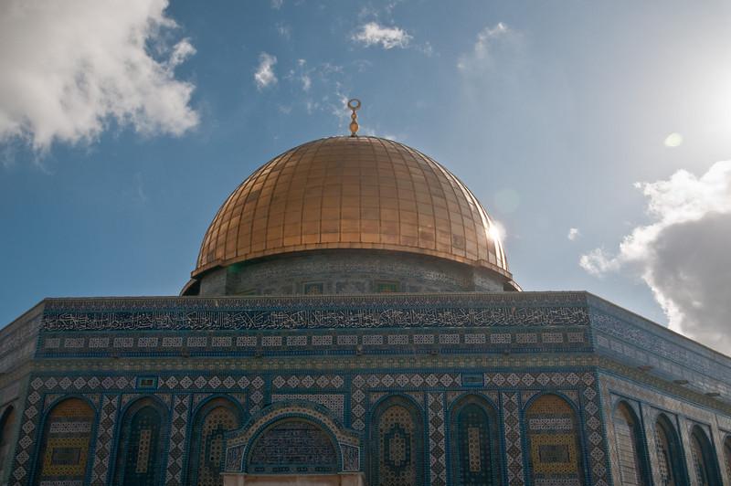 jerusalem2-033.jpg